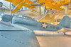 1104_Naval Aviation Museum_0318_20_22_24_26