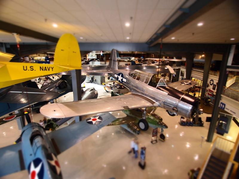 1103_Naval Aviation Museum_0041