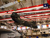 1103_Naval Aviation Museum_0047