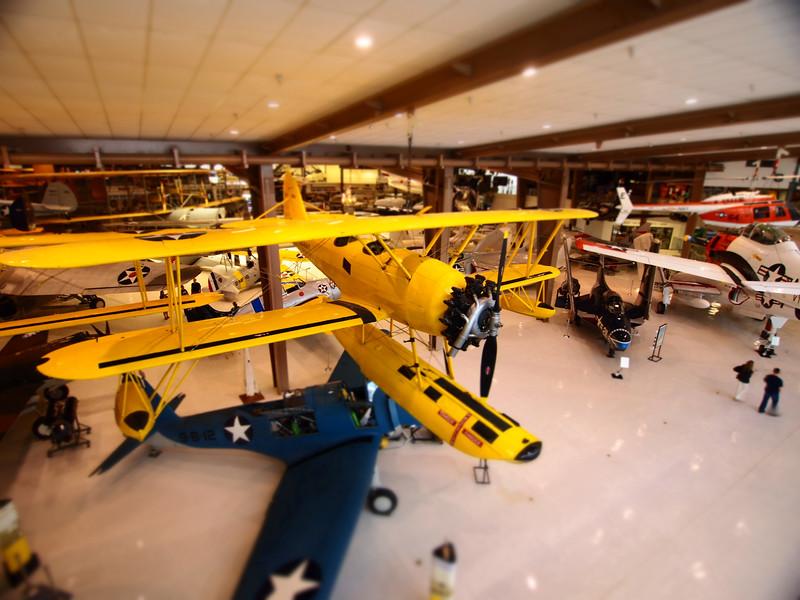 1103_Naval Aviation Museum_0031