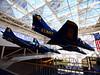 1103_Naval Aviation Museum_0035