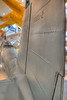 1104_Naval Aviation Museum_0298_300_302_303_306