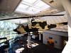 1103_Naval Aviation Museum_0043