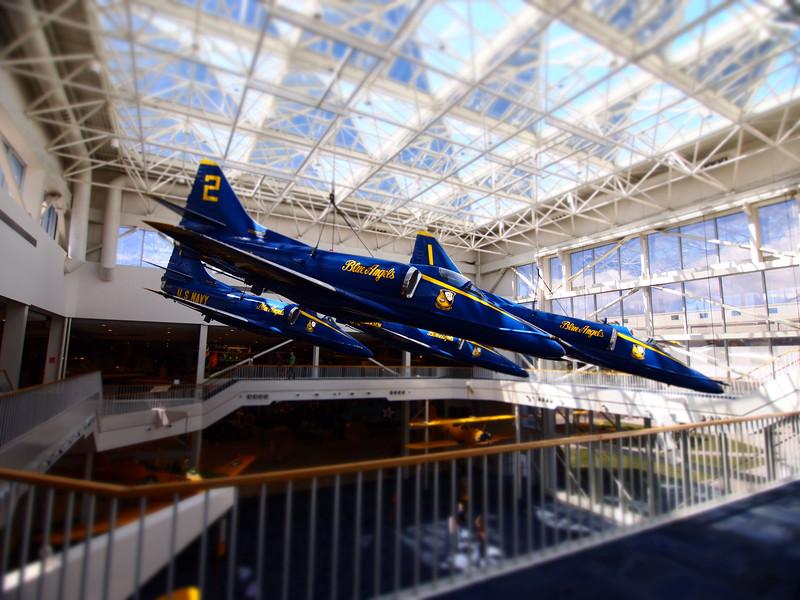 1103_Naval Aviation Museum_0033
