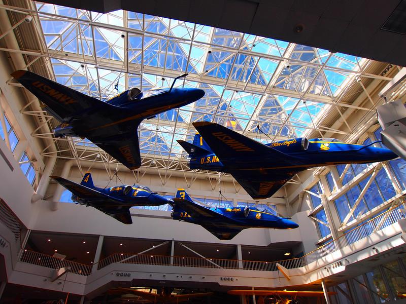 1103_Naval Aviation Museum_0025