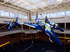 1103_Naval Aviation Museum_0037
