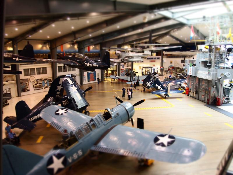 1103_Naval Aviation Museum_0055