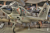1104_Naval Aviation Museum_0108_10_12_14_16