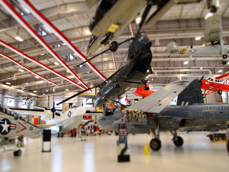 1103_Naval Aviation Museum_0051