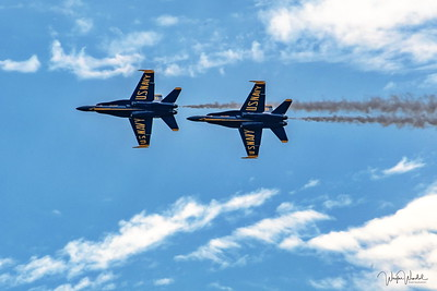 20181021_Wings-Over-Houston_Blue_Angels_500_0172 - Copy