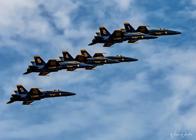20181021_Wings-Over-Houston_Blue_Angels_500_0168