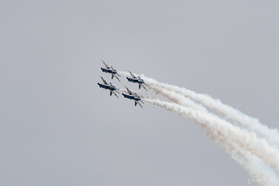 20181021_Wings-Over-Houston_Blue_Angels_500_0151