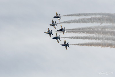 20181021_Wings-Over-Houston_Blue_Angels_500_0165
