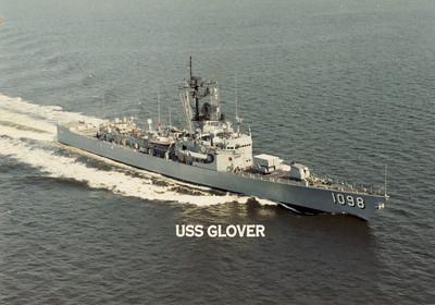 Navy Days