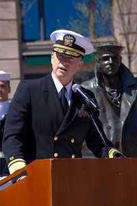 Rear Admiral Wayne G. Shear, Jr. Commander, Naval Facilities Engineering Command Chief of Civil Engineers