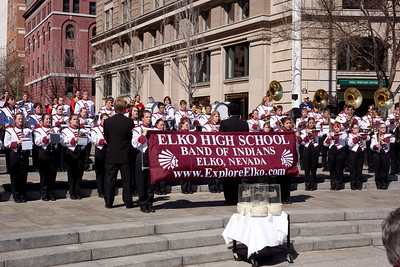Elko (Nevada) High School