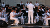 I'm a Yankee Doodle Dandy (August 20, 2013) - Musician 1st Class Sarah L. Tietsort, Soprano