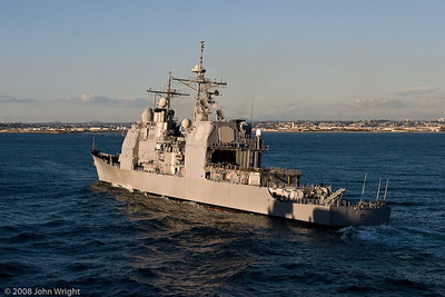 USS Lake Erie (CG-70)