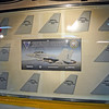 F-18 Tail Plaques