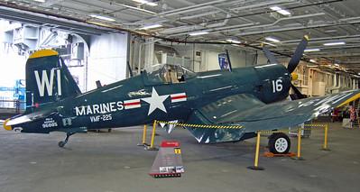 Greatest Plane of WW II