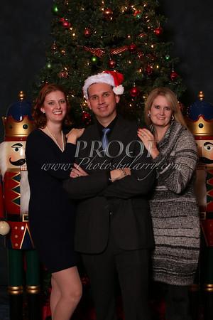Norfolk Naval Station Christmas 2012