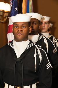 USS Columbia