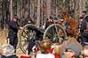 Olustee Festival,  Battle of Olustee ,  Lake City Florida