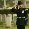 08/11/2009-Op TOSCA-Remembrance Sunday