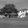 Barracks in 1963 of 2nd Battalion barracks img150