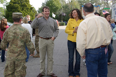 PGR - MISSION- 1165th 12232011 photos by fran 414