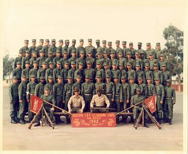 Platoon 189