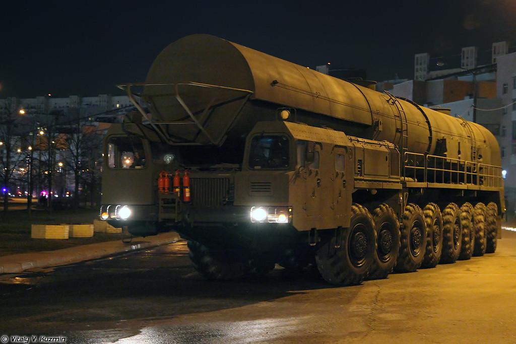 Боевая машина сопровождения БМС (Combat support and refueling vehicle BMS)