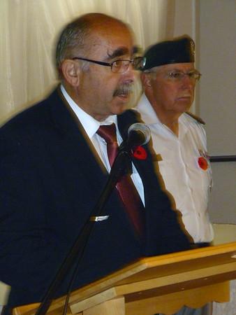 06-Polish honorary consul