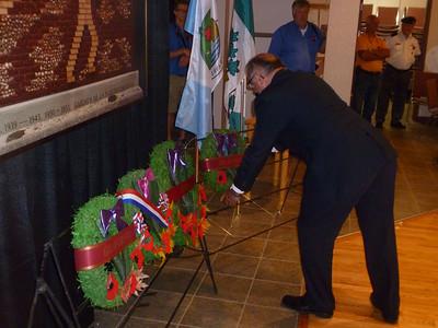 18-Wreath-Polish Consul