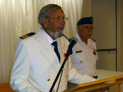 05-Serbian honorary consul