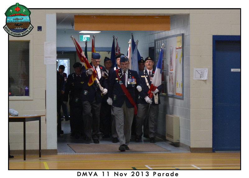 D71-Nov11-3653