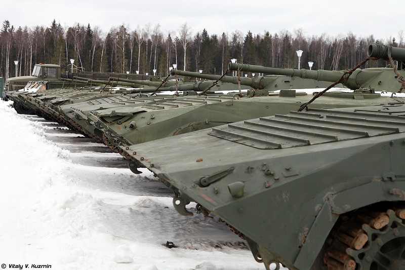 Russian Military Photos and Videos #4 - Page 19 ParkPatriot2015part13-395-L