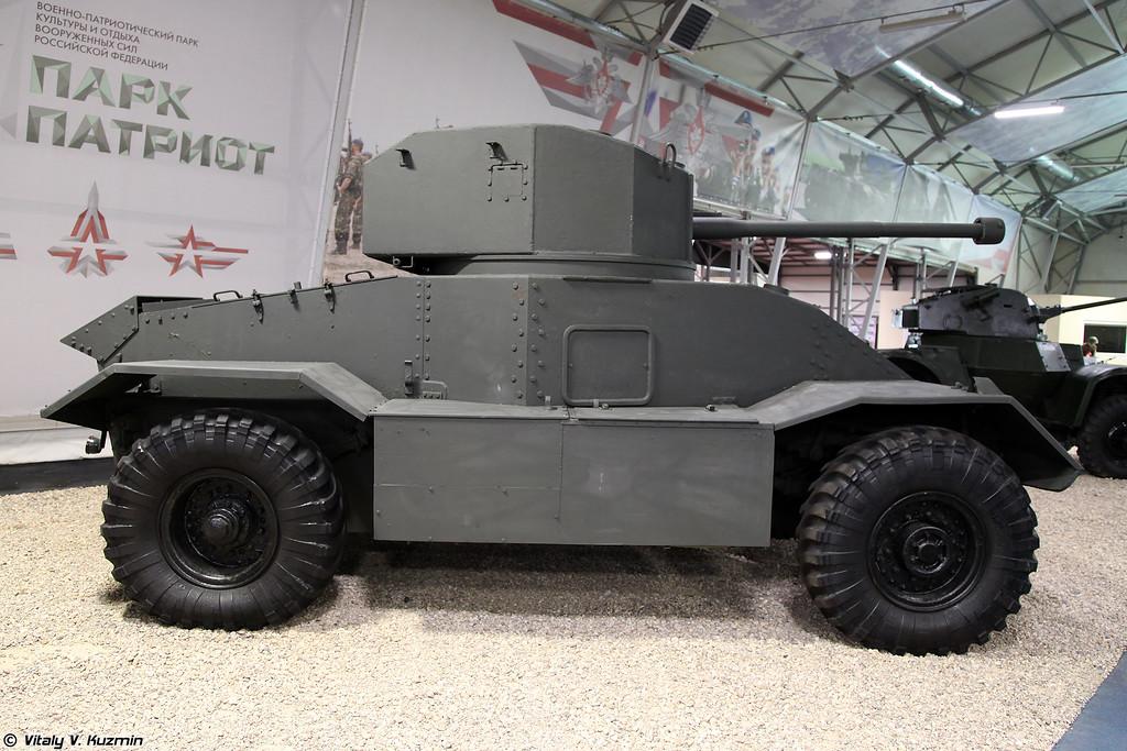 AEC Mk 2