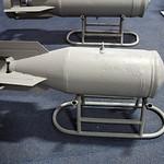 ?????????-???????? ????????? ????-100-120 (OFAB-100-120 aerial bomb)