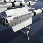 ??????????? ??????????? ?????? ?-73 (R-73 short-range air-to-air missile)
