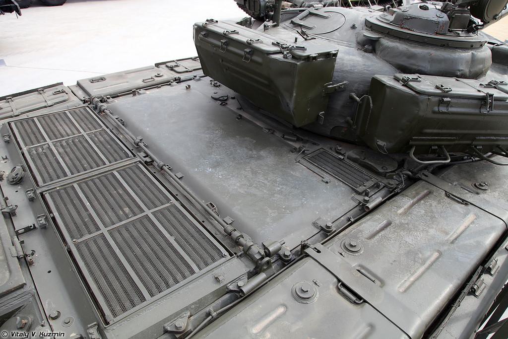 Т-72 (T-72)