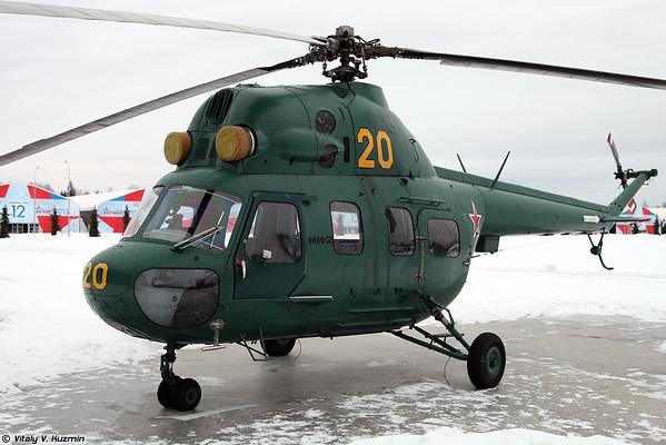 Mi-2 [Mi-2)