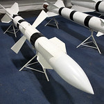 ??????????? ??????????? ?????? ?-27? (R-27R medium-to-long-range air-to-air missile)
