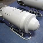 ???????? ??????????? ????? ???-500 ?54 (FAB-500 M54 aerial bomb)