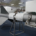 ??? ?-300 ??? ?-25 (V-300 SAM S-25 system)