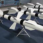 ??????????? ??????????? ?????? ?-27? (R-27T medium-to-long-range air-to-air missile)