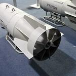 ??????? ???????? ??????? ???-500 ????-0,5 (RBK-500 ShOAB-0,5 aerial bomb)