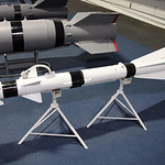 ??????????? ??????????? ?????? ?-60 (R-60 short-range air-to-air missile)