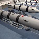 ?????????????? ??????????? ????? ???-500?? (KAB-500Kr aerial bomb)