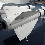 ??????????? ??????????? ?????? ?-29? (Kh-29T air-to-surface missile)